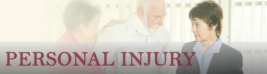 Personal Injury Attorney Rockland County, Personal Injury Haverstraw, Personal Injury Lawyer